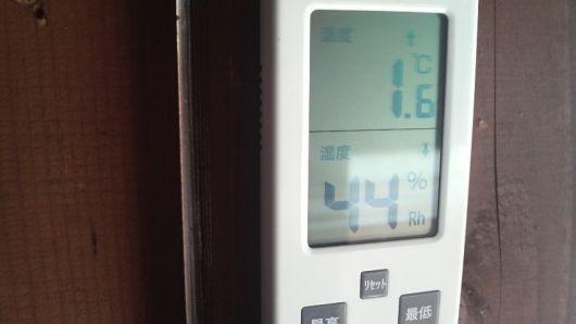 19日気温.jpg