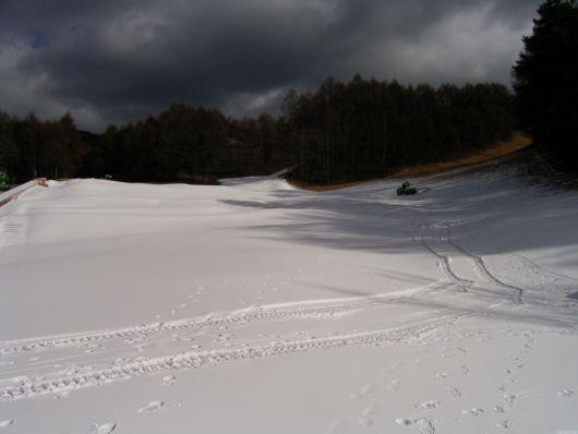 スキー場 1218.jpg