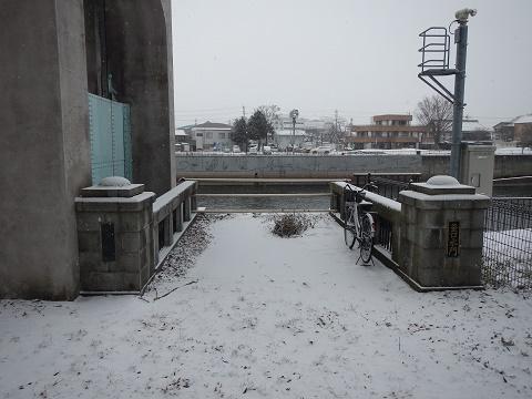 1.170302旧釜口水門.jpg