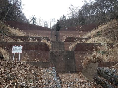 1.200302大和砂防堰堤.JPG