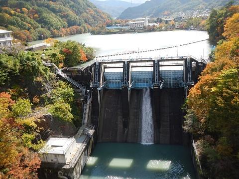 1.takato-dam.jpg