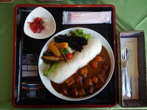 2.takato-dam curry.jpg
