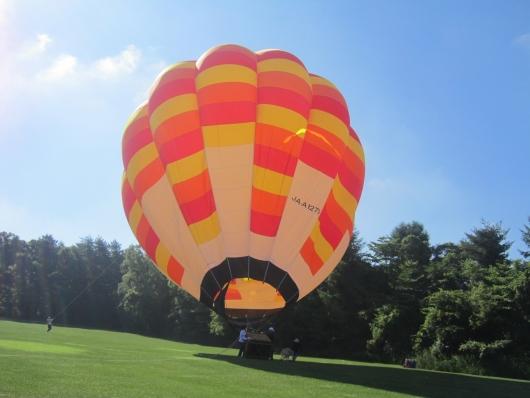 20110717熱気球3.jpg