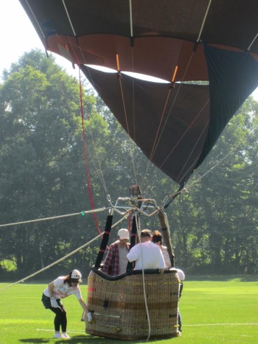 20110717熱気球6.jpg