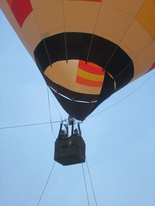 20110717熱気球8.jpg