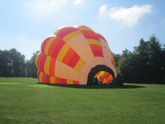 20110717熱気球.jpg