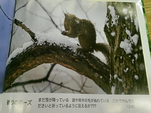 20170821takizawa03.jpg