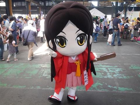 3,諏訪姫.JPG