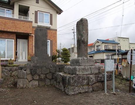 4.170402雷電の碑.JPG