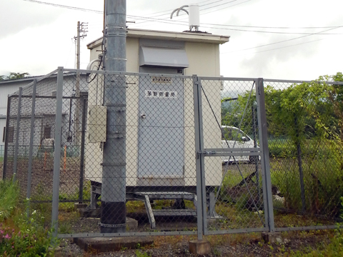 4.170903湖東(入れ替え).jpg