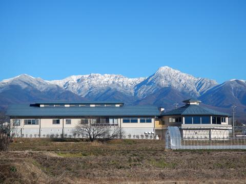 5.望岳の湯.JPG