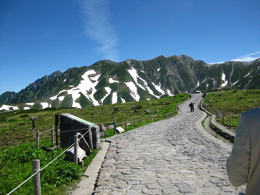IMG_0231立山.jpg