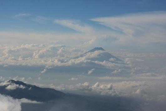 IMG_8554富士山赤岳にて.jpg