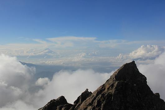 IMG_8557赤岳.jpg