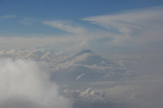 IMG_8559富士山赤岳にて.jpg