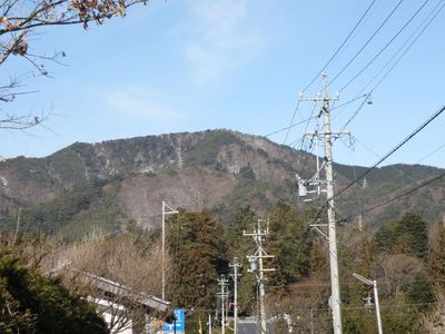 kiritouyamazenntai.jpg