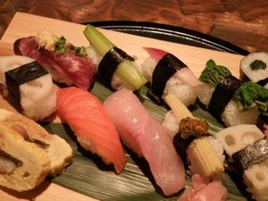 oishiinatsukikaku12.jpg