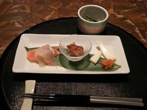 oishiinatsukikaku13.jpg
