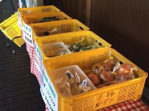 野菜販売2.JPG