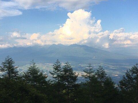 八ヶ岳_2155.JPG