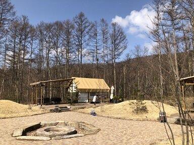 campDR.jpg