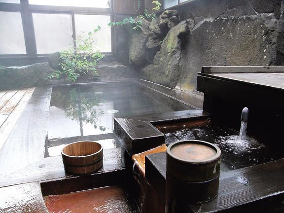 唐沢鉱泉3.jpg