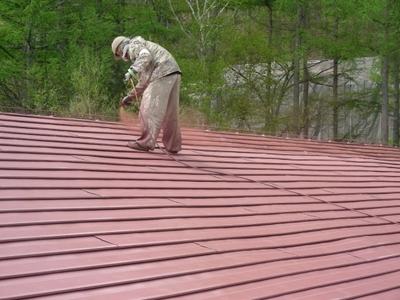 ④屋根上塗り塗装.jpg