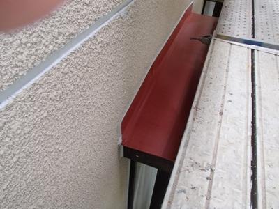 ③出窓小屋根塗装.jpg