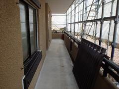 ③-2B廊下1.JPG