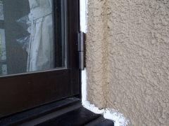 ③-1A窓シール.JPG