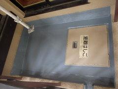 ④-1バルコニー床防水.JPG