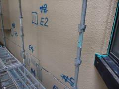 ④-2外壁下地調査q.JPG