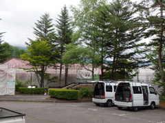 ①-2A駐車場全景.JPG