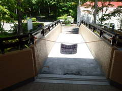 ①-2A入口(2F)1.JPG