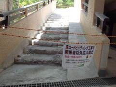 ①-2B入口階段.JPG