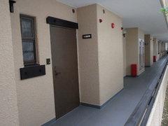 ②-1A廊下側1.JPG