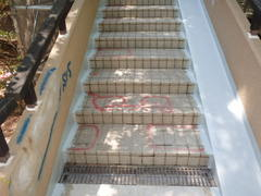 ②-13A階段1.JPG