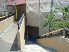 ②-1Bサブ階段.JPG