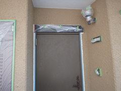 ②-2B玄関ドア1.JPG