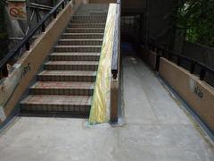 ③-13A階段施工中1.JPG