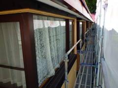 ③-21Bバルコニー側窓.JPG