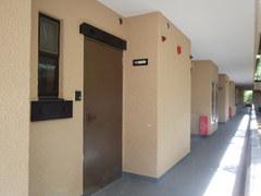 ④-11A開放廊下2.JPG
