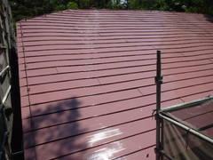 ⑤-13A屋根塗装1.JPG