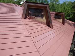 ⑤-23A屋根塗装2.JPG