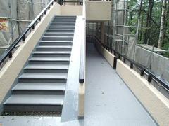 ②-23A階段通路シート.JPG