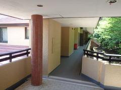 ③-11A1階通路.JPG