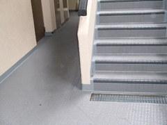 ④-23A階段通路.JPG