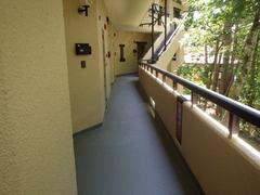 ④-23A1階廊下.JPG