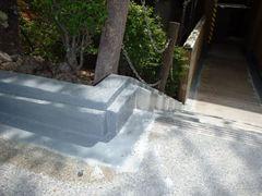 ②-2通路ウレタン防水.JPG
