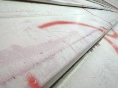 ⑤-1屋根施工前補修1.JPG